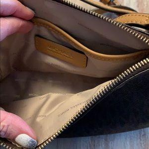Michael Kors Bags - Small Michael Kors bag